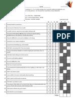 DASS 21 with Scoring Sheet.pdf