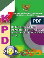RKPD-2015