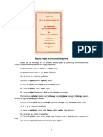 Catálogo-de-aymara-castellano-quechua.pdf