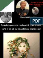 יצירות אומנות מעולות