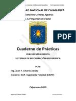 Manual Practico Gis Jlz2016