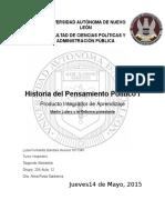 PIA HPP.docx