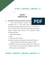 LAPKEU2014.pdf