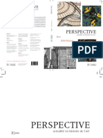 Face_a_l_urbain_bibliotheques_dart_graf (1).pdf