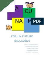 Proyecto LD