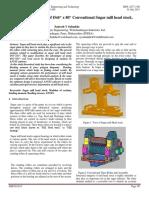 IJSET_2015_703.pdf