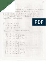 Solución ejercicios álgebra lineal.pdf