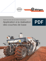 BR Manual Soil Treatment FR