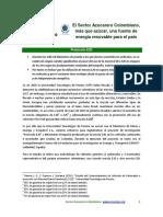 Protocolo E20.pdf
