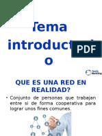estrategia_de_consolidacion.pptx