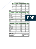 ACERO MECKAFLUX6SCH120.pdf