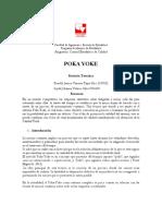 poka yoke.pdf