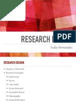 Week 3 - Research Design pdf.pdf
