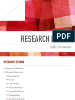 Week 3 - Research Design pdf.pdf
