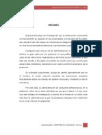 GOMITAS_ECOLOGICAS_PARA_LA_TOS (1)silma.docx