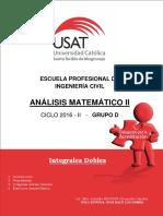 1. Integrales Dobles Iteradas - Teoría.pdf