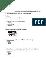 Soalan-Bahasa-Melayu-Tahun-4-Ujian-1-Bulan-Mac-2017-Pemahaman