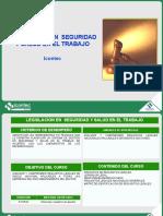 cursorequisitoslegalespublicar-160504230113