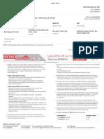 302589483-RedBus-Ticket.pdf