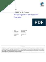 BP080 PO.pdf