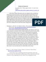 rws 1302 7 citations