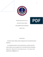 07. Centeno_Consulta N°.01.docx