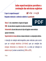 Quimica Forense - 6ª aula A (2).pdf