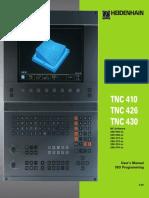 318_179-24.pdf