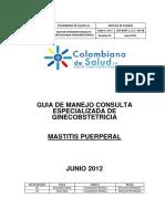 08 MASTITIS PUERPERAL.pdf
