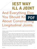 Best way to roll a joint.pdf