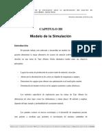 pala-camion.pdf