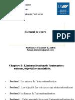 Element de cours Internationalisation des Entreprises.F.AITELAMRIA - Cours.pdf
