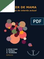 FEMA. Cáncer de mama. Aspectos de interés actual 2012.pdf