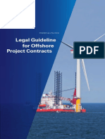 KPMG_Law_-_Legal_Guideline_for_Offshore_Project_Contracts.pdf