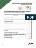 Actividades B2.pdf