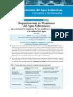 Monitoreo agua subterranea.pdf