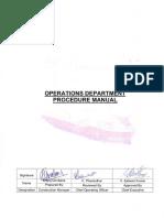 DPM Operations - Copy