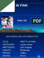 Final Project EDSC320