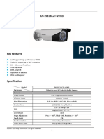 499_Spec_of_DS-2CE16C2T-VFIR3.pdf