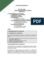 L106.pdf