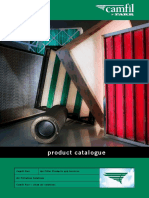 product_catalogue_2008_EN-GB.pdf