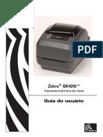 guia_usuario_gk420t.pdf