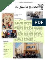 april 2017 pdf