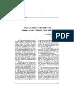 13_birinci-kocabasoglu.pdf