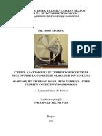 EnergieEoliana.pdf