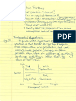 restorative justice notes