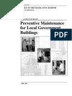 preventive maintenance local gov.pdf