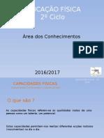 educaÇÃo_fÍsica_conhecimentos_5-6_anos__2016-17___1_
