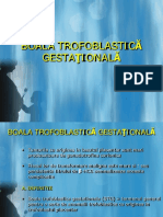 Curs 14 OG - Boala trofoblastica gestationala.pdf