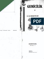 075-gemicilik_2